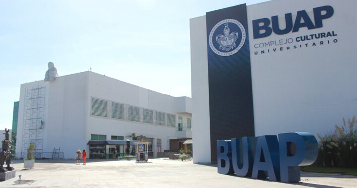 Será la comunidad universitaria la que termine con la mafia heredada de rector a rector: Barbosa