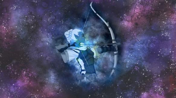 Horóscopos de la semana: del 7 al 13 de diciembre