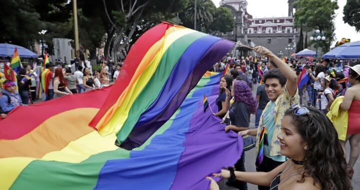 Fiscalía Puebla crea la Unidad Especializada para la comunidad LGBTTTIQ