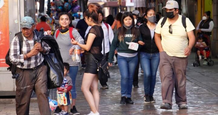 Hasta ahora, 87 mil 294 casos positivos de Covid-19 y 12 mil 774 muertos en Puebla