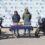 Detienen a pareja por presunto robo en Chulavista
