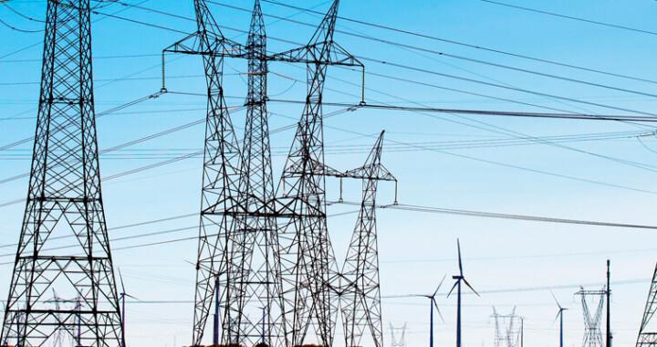 Impulso nacional al sector energético poblano
