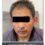 Dictan prisión preventiva contra señalado de violar a su hijastra de 10 años