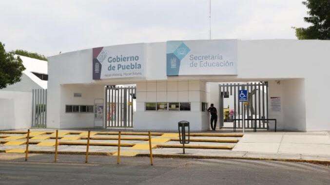 Puebla será sede del Congreso Mexicano de Investigación Educativa