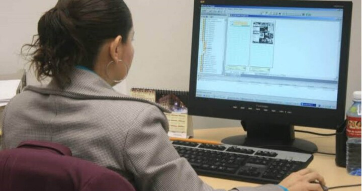 Continua capacitación de docentes de nuevo ingreso en educación obligatoria