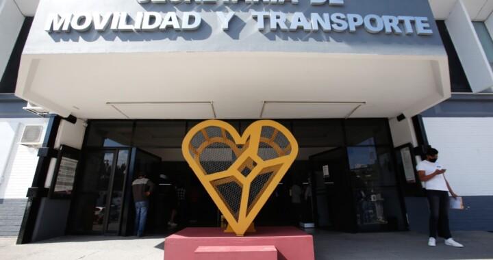 """Participa SMT en campaña """"El Corazón de Puebla"""" del SEDIF"""