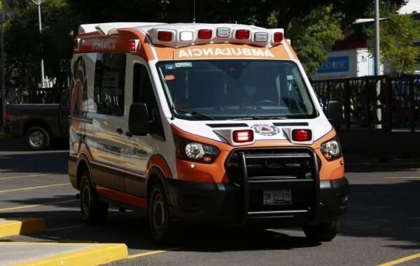 Nuevas ambulancias y vehículos para fortalecer Protección Civil en el municipio de Puebla