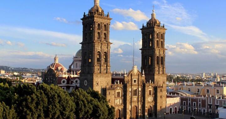 """Turismo presenta """"Poblanos conociendo Puebla"""""""