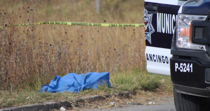 Encuentran dos cadáveres maniatados y amordazados en Atoyatempan
