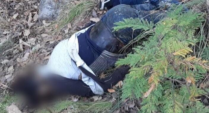 Encuentran cadáver de mujer en avanzado estado de descomposición