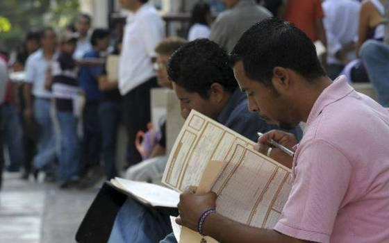 Posicionan a Puebla con bajo desarrollo democrático
