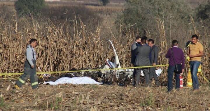 Capturan a quinto involucrado en el caso de Martha Erika y Moreno Valle