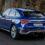 Profeco alerta sobre fallas en la nueva camioneta Audi Q5 fabricada en Puebla
