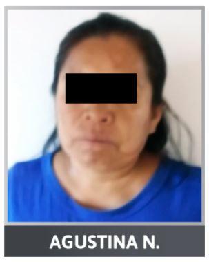 Dan 22 años de cárcel por participar en el doble homicidio de Acatlán