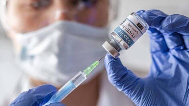 Presenta UPAEP sistema de congelación para almacenar hasta 140 mil vacunas contra Covid-19