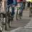 Diputados buscan fomentar el uso de la bicicleta en Puebla