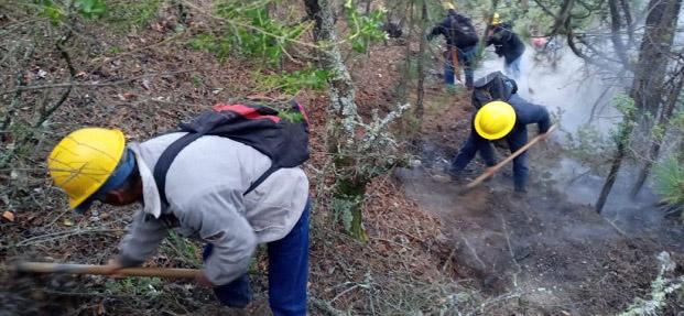 Restaurar el Atoyac y proteger recursos naturales, prioridad para la SMADSOT