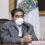 El Gobierno de Puebla respalda el Plan Nacional de Vacunación de AMLO