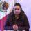 Entrega de apoyos funerarios y de oxígeno es humanismo: Mayte Rivera