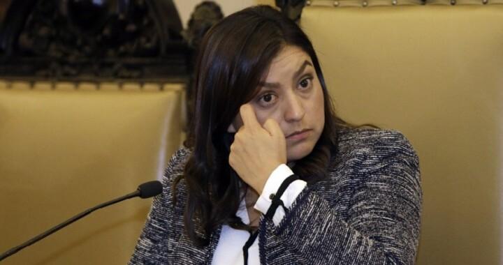 La ASE auditará apoyos del ayuntamiento para oxígeno y cremación