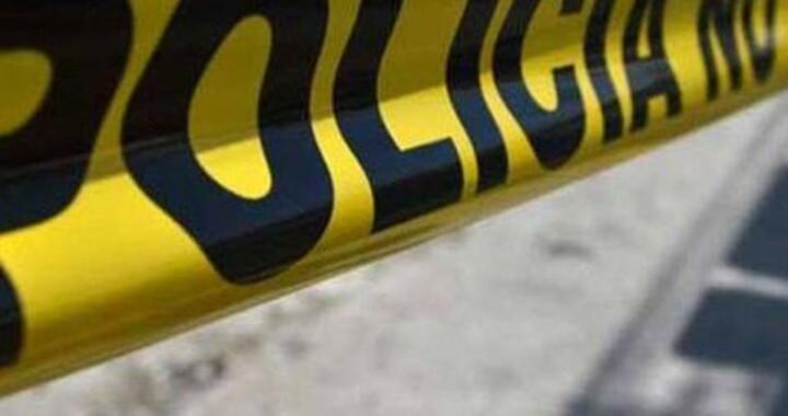 Tras riña, hombre asesina a su primo en Santa Rita Tlahuapan