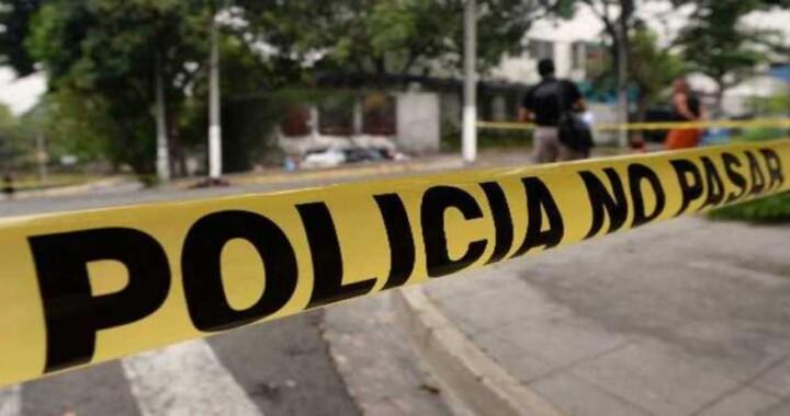 Localizan el cuerpo sin vida de la nutrióloga Samara Arroyo