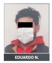 Ponen tras las rejas a narcomenudista detenido en Tecamachalco