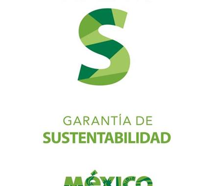 Promueve Secretaría de Turismo certificación de empresas sustentables