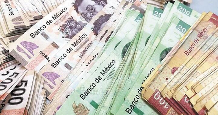 Recupera FGE más de 106 millones de pesos a favor de víctimas