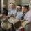 Restauranteros piden reapertura por temor a quedarse sin empleo