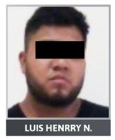 Mandan a prisión a hombre detenido en Texmelucan con droga