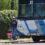 CAPU y La Paz registran incremento de movilidad en transporte público