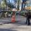 Tlaxcala regresa a semáforo rojo