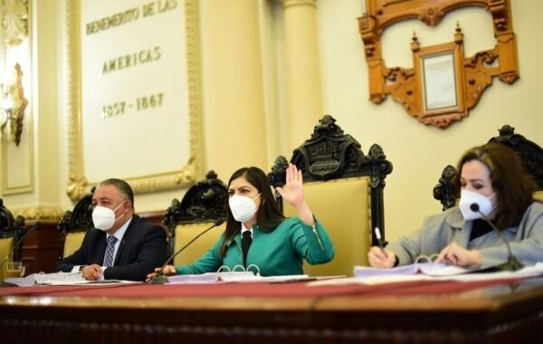 Cabildo actualiza la normatividad local para combatir la violencia de género
