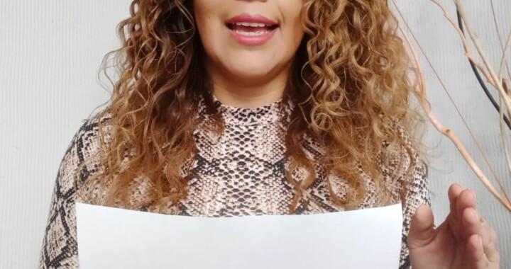 La salud no debe ser negocio en Puebla: Iliana Paola Ruiz García