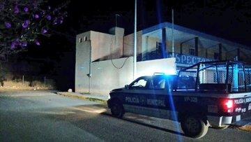 Apagones no causaron inseguridad ni peligro en hospitales: Barbosa