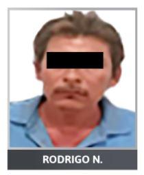Sentencian a hombre por posesión de mercancía robada en Acajete
