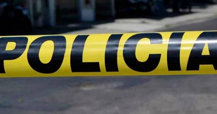Encuentran cadáver de un hombre, descuartizado en Tehuacán