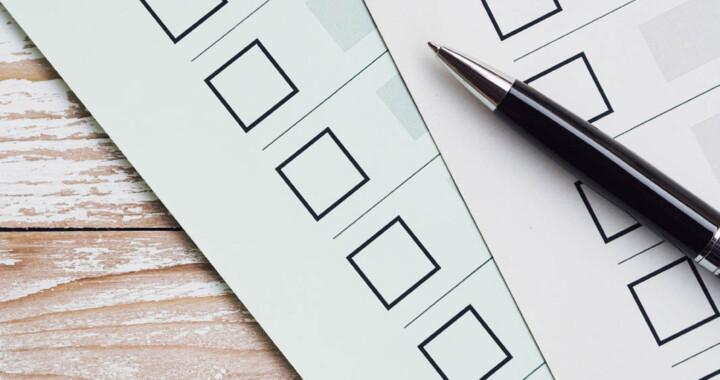 Servidores públicos pueden buscar la reelección sin abandonar su cargo: Tepjf