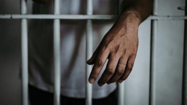 Vinculado a proceso padrastro acusado de violación