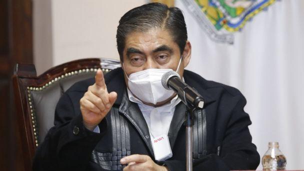 La detención de Mario Marín abre la posibilidad de investigar casos de corrupción en su sexenio