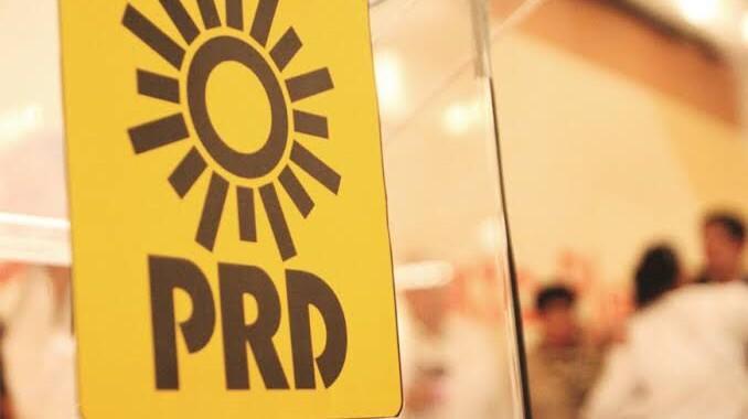 Definirá PRD candidatos para las diputaciones locales y alcaldías el 13 de marzo