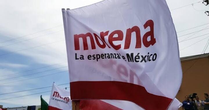 TEPJF revoca parcialmente la convocatoria para el registro de candidatos de Morena