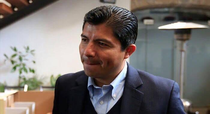 Emite PAN convocatoria para aspirantes a la alcaldía de Puebla