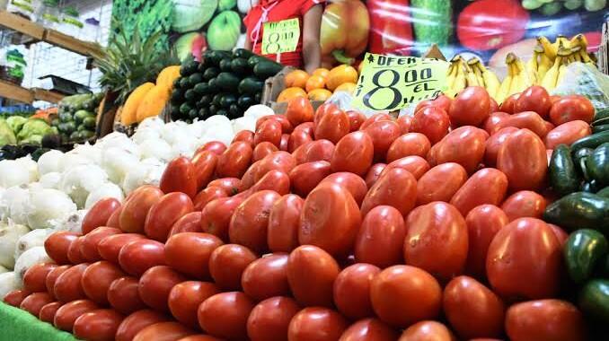 Puebla registra inflación del 2,98% durante la primera quincena de febrero