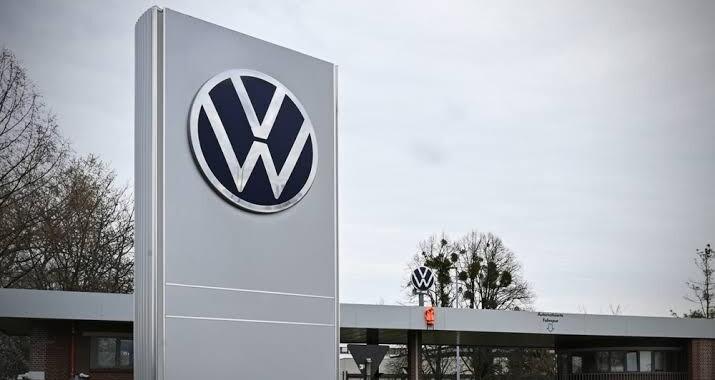 Reportan paro técnico en VW y Audi por falta de gas natural