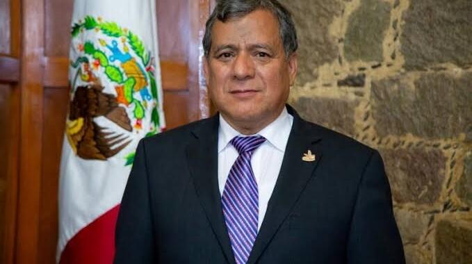 Secuestran al alcalde de Zacatlán; familia paga el rescate