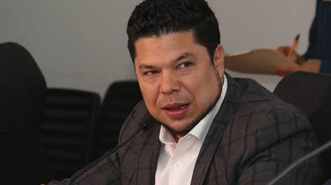 Insistir en remodelación del Mercado Amalucan es emular al morenovallismo: Biestro