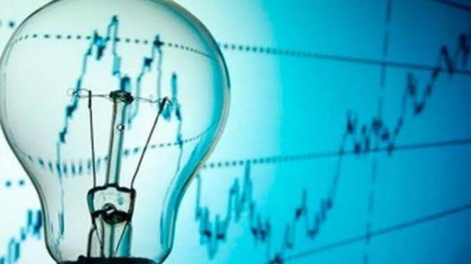 Este mes publicarán reportes del sector energético de Puebla