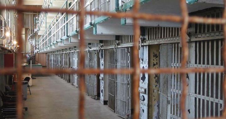 Sentencian a hombre a 20 años de prisión por homicidio en Ciudad Serdán